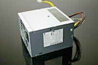 HP Power Supply PC9057 611483-001 100-240 50-60Hz 320W  PS PSU