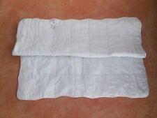Trevira Kinder Baby Bettdecke Kassettendecke Staub Allergiker 95 Grad 100 x 135