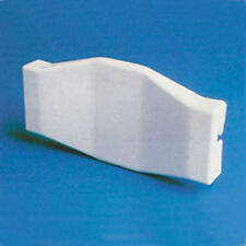 Sailing Boat Yacht Guardrail Back Rest - AS5