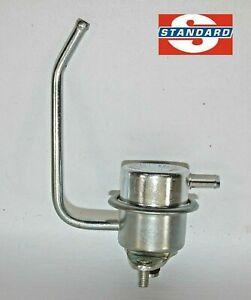 SMP PR158T Fuel Pressure Regulator Fits 88-90 Caravan 1990 Daytona LeBaron +More