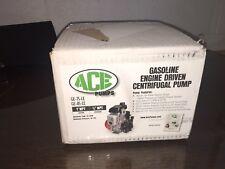 ACE PUMP 4L235 Replacement Belt