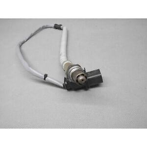 OE GENUINE Lambda Oxygen Sensor 0258017266 For 2008-2017 Volkswagen Audi