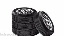 FOUR New Westlake RP18 185/70R13  All Season Performance Tires 185 70 13