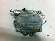 BMW E81 E87 E88 E46 E90 E91 E93 E83 CYLINDER HEAD VACUUM BRAKE PUMP 11667502656