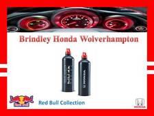 2019 Honda Red Bull STAINLESS STEEL BOTTLE 08MLW-19F-SBTL