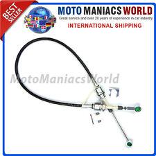 FIAT PUNTO 3 GRANDE PUNTO 1.2 1.4 1.416V Gear Box Change Cable Link LEFT Side