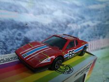 1/43 Burago  (Italy) Ferrari 512 BB Daytona