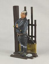 Akira Kurosawa Yojimbo Inokichi Figure Japan Import Rare Color Ver NEW US SELLER
