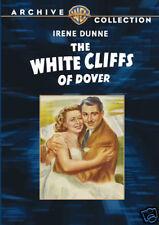 The White Cliffs of Dover DVD Irene Dunne Alan Marshal
