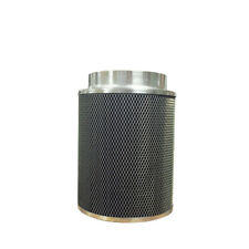 Phresh In-take Air Filter - 250MM x 400MM 1000CFM Scrubber For Inline Fans
