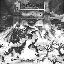 SATYRICON - Dark Medieval Times - CD - 166694