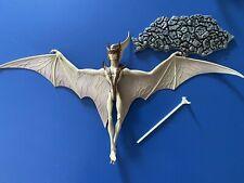 Elfquest Series 1 Tyldak Art Asylum Figure (No Box)