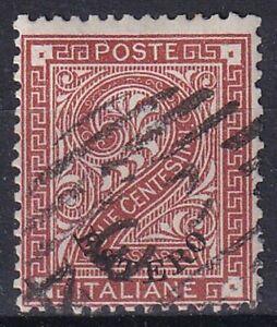 1874 LEVANTE LOTTO N.2 VALORE USATO SPL