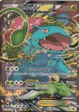 Venusaur Promo Pokémon Individual Cards