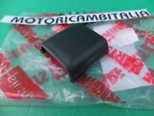 APRILIA SR50 LEONARDO 125 TAPPO PINZA FRENO ANTERIORE BRAKE CALIPER CAP
