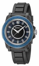 Breil Mantalite Unisex Resin Watch - TW0839-BNP