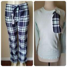 8df6fa39ef5a Pajama Sets. Pajama Sets · Lounge Pants ...