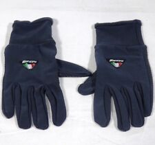 SANTINI SP593 TFP Mid Season Full Finger Gloves - Size M
