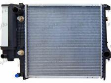 Radiateur BMW 3-E36 89>92