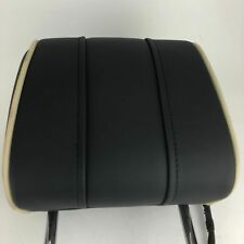 Land Rover Range Rover (L322) Front Seat Entertainment Headrest Navy LR009057