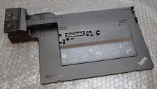 Lenovo 0B56232 tipo 4337 ThinkPad Mini Dock Series 3 con las teclas USB3.0 T410 no