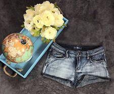 Premium L&M Jeans Shorts Size L
