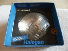 Audi 100 Series Low Beam Headlight Bulb Sylvania H5006  free shipping