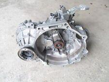 Skoda Octavia 1Z Bj.07 1,9 77KW JCR Getriebe 5 Gang Schaltgetriebe