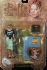More details for buffy the vampire slayer anya figure bnip once more with feeling exclusive h6.55