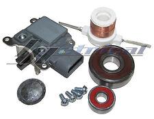 ALTERNATOR REPAIR KIT SLIP RING For FORD E350 E450 SUPER DUTY VAN 5.4L 6.8L 7.3L