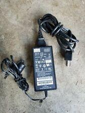 CISCO AA25480L AC/DC POWER SUPPLY ADAPTER 341-0306-02 A0 48V 0.38A