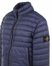 Stone Island Down Coats & Jackets for Men