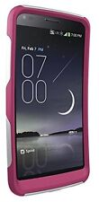 OtterBox Commuter Series Carrying Case for LG G Flex - Retail Packaging