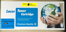 COMPATIBLE TN2320 Toner Cartridge for Brother HL-L2300D HL-L2320D HL-L2340DW HL