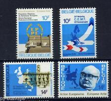 1978 België 1936-1939 Europese aktie