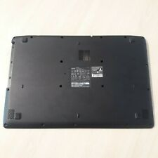 Genuine Acer Aspire ES1-531 Bottom Case with Speakers