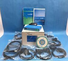 Klas Telecom K2X4-TA KlasTA Automatic Data Processing Interface Unit Aircraft
