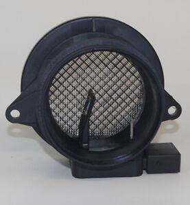 NGK Original Luftmassenmesser für Mercedes-Benz C-Klasse A2710940248 92791 NEU