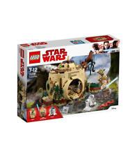 Figuras de acción coleccionables de Star Wars