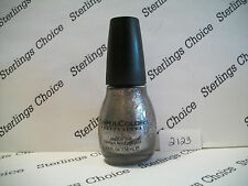 Sinful Colors Guise and Ghouls Collection Nail Polish #2123 Play Dead