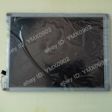 100% Tested 10.4 inch lcd display screen panel For Hitachi Lmg9660Zwcc Repair