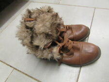 LADIES BLOWFISH  ANKLE BOOT SIZE 4