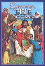 Egermeier's Bible Story Book (Hardback or Cased Book)