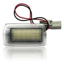 Innenbeleuchtung Lexus RX330+RX350+Vellfire LED Innenlicht weiß
