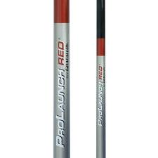 Grafalloy ProLaunch Red Regular Flex  R Flex NEW!! Pro Launch