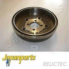 Rear Brake Drum for Suzuki:SAMURAI,SJ410,SJ413 43511A83003R 43511A83001