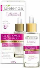 Bielenda Skin Clinic Professional Active Rejuvenating Night Serum 30ml