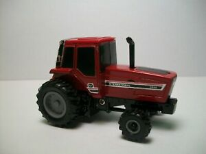 Vintage ERTL ~ Case IH ~ 5488 Tractor ~ 1:64 ~ Farm Equipment ~ Needs Battery