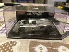 Minichamps 1/43 Michael Schumacher Collection