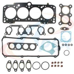 Engine Cylinder Head Gasket Set Apex Automobile Parts AHS9004